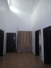 4 bedroom Semi Detached Duplex House for shortlet PARADISE ESTATE, CHEVRON ROAD. chevron Lekki Lagos