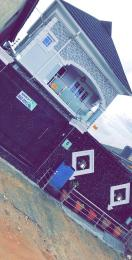 4 bedroom Flat / Apartment for sale Idimu Idimu Egbe/Idimu Lagos