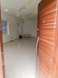 4 bedroom Detached Duplex House for sale Palm city Villa estate Crown Estate Ajah Lagos