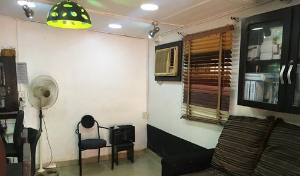 Commercial Property for sale 31 Kujore street Ojota off Ogudu Road Lagos Ojota Lagos