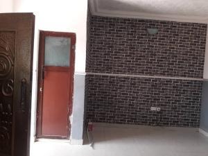 1 bedroom mini flat  Flat / Apartment for rent Isokan Estate Akala Express Ibadan Oyo