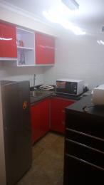 1 bedroom mini flat  Flat / Apartment for shortlet opposite Shoprite Amuwo Odofin Amuwo Odofin Lagos