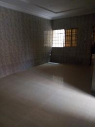 3 bedroom Shared Apartment Flat / Apartment for rent Lakeview Estate, Amuwo Odofin Apple junction Amuwo Odofin Lagos