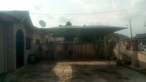 3 bedroom Semi Detached Bungalow House for sale LSDPC's Palm View Estate, Succo Road, Oko oba Agege Lagos