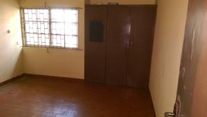 2 bedroom House for rent 512 Road Festac Amuwo Odofin Lagos
