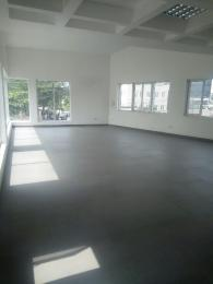 Office Space Commercial Property for rent . Lekki Phase 1 Lekki Lagos