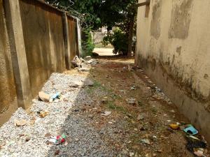 3 bedroom Semi Detached Duplex House for sale Kado Estate Kado Abuja