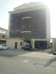 Commercial Property for rent Oniru  Victoria Island Lagos - 14