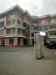 Commercial Property for rent Oniru  Victoria Island Lagos