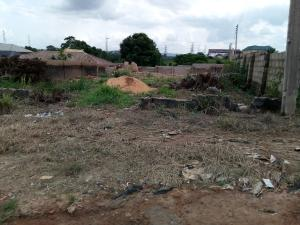 Land for sale New Haven extension. Enugu East Enugu