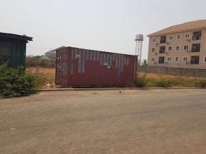 Serviced Residential Land Land for sale Navy Quarters Area  Jahi Abuja
