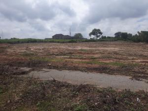 Residential Land Land for sale By Turkish Hospital near Citec Estate  Jabi Abuja