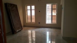 3 bedroom Semi Detached Duplex House for sale Ologolo, Lekki Ologolo Lekki Lagos