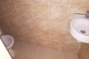 5 bedroom Semi Detached Duplex House for sale Lekki Phase 1 Lekki Lagos