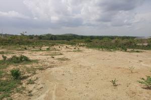 Land for sale Pyakasa Area Lugbe Abuja
