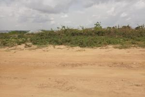 Land for sale Pyakasa Area Lugbe Abuja