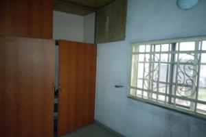 2 bedroom Flat / Apartment for rent Peter Odili Road Port Harcourt Rivers