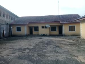 2 bedroom Blocks of Flats House for sale by Laritel Hotel, NTA Road Port Harcourt Rivers