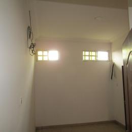 3 bedroom Flat / Apartment for rent Farmville Estate Ajah Lagos