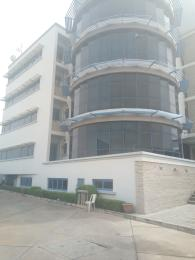 Office Space Commercial Property for rent - Victoria Island Extension Victoria Island Lagos - 0