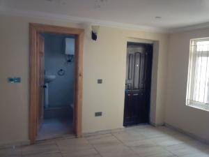 3 bedroom Terraced Duplex House for sale Chevy View Estate Lekki Lagos