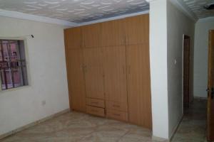 3 bedroom Flat / Apartment for rent Fidiso Esate Ajah Lagos