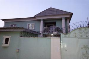 3 bedroom Flat / Apartment for rent Fidiso Esate Ajah Lagos