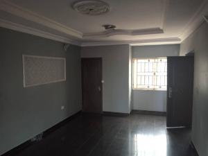 2 bedroom Mini flat Flat / Apartment for sale Dawaki by news engineering Gwarinpa Abuja