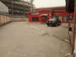 Commercial Property for rent Off Adeola Odeku Adeola Odeku Victoria Island Lagos