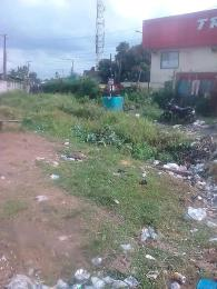 Commercial Land Land for sale Between Industrial Avenue and Mekween Street  Sabo Yaba Lagos