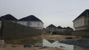 Land for sale Chevron Alternative Road, Lekki, Lagos chevron Lekki Lagos