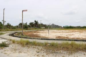 Mixed   Use Land Land for sale Lekki Peninsula Scheme Two Ajah Lagos