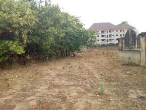 Residential Land Land for sale Dape Dape Abuja