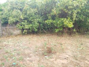 Residential Land Land for sale Dape Dape Abuja
