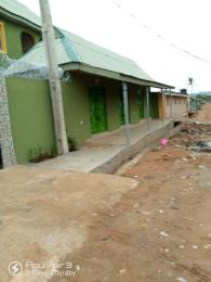 Shop Commercial Property for rent Close to Omi Ata Bus stop Abule Egba Abule Egba Lagos