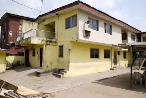 School Commercial Property for sale Amuwo Odofin Amuwo Odofin Lagos