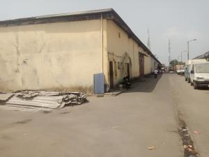 Warehouse Commercial Property for rent Lekki Expressway, Ikota  Ajah Lagos