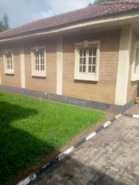 1 bedroom mini flat  Mini flat Flat / Apartment for rent Amen Estate Eleko ibeju lekki  Eleko Ibeju-Lekki Lagos