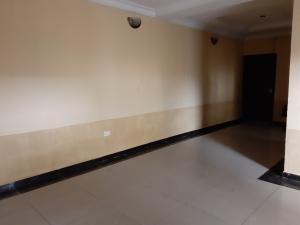 2 bedroom Flat / Apartment for rent Jadesola Court  Idado Lekki Lagos