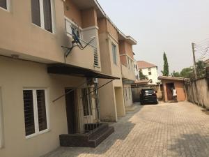 Flat / Apartment for rent Lekki Phase 1 Lekki Phase 1 Lekki Lagos