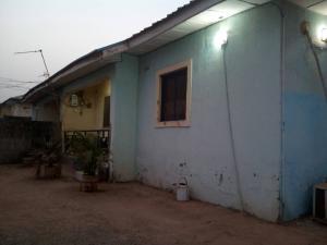 2 bedroom House for sale Efab Estate Lokogoma Abuja