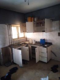 2 bedroom Flat / Apartment for rent  Alapere housing estate Alapere Kosofe/Ikosi Lagos