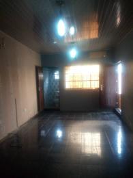 2 bedroom Detached Bungalow House for rent Pilot Crescent  Bode Thomas Surulere Lagos
