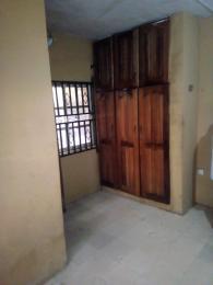 2 bedroom Flat / Apartment for rent Victoria Street Ojota Ojota Lagos