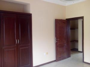 3 bedroom Flat / Apartment for rent Alternative Route Victoria Island Extension Victoria Island Lagos