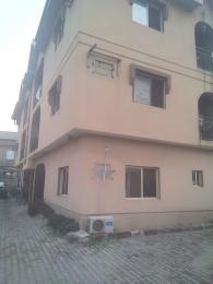 3 bedroom Flat / Apartment for rent Opposite nicon town by world oil lekki Ilasan Lekki Lagos - 0