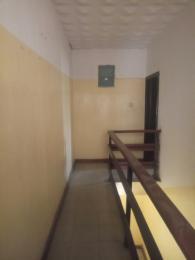 3 bedroom Flat / Apartment for rent Off Fola Osibo Lekki Phase 1 Lekki Lagos