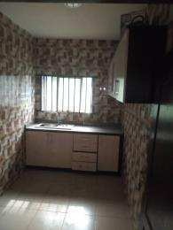 3 bedroom Flat / Apartment for rent Onike Sabo Onike Yaba Lagos