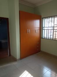 3 bedroom Penthouse Flat / Apartment for rent Off Ajiran road Agungi Lekki Lagos
