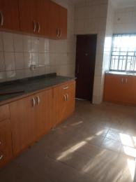 3 bedroom Penthouse Flat / Apartment for rent Off Ajiran road Agungi Lekki Lagos